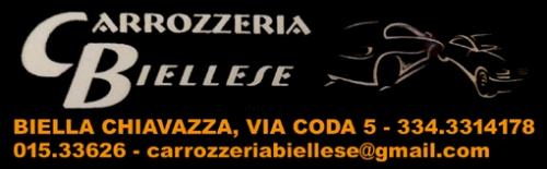 reclame-carrozz-biellese-biella24