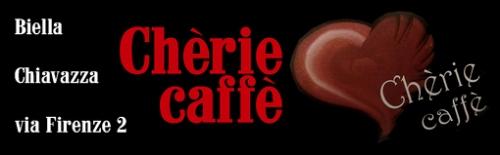 reclame-cherie-biella24