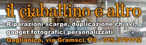 reclame-ciabattino-altro-biella24