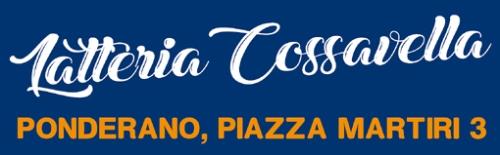 reclame-cossavella-biella24