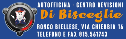reclame-dibisceglie-biella24