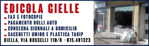 reclame-edicola-gielle-biella24