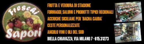reclame-freschi-sapori-biella24