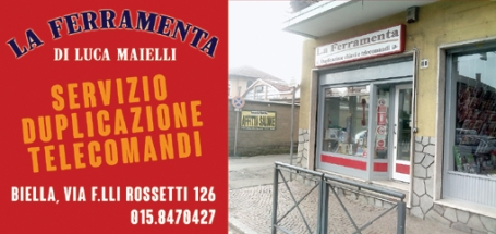 reclame-maielli-news-biella24