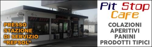 reclame-pit-stop-biella24