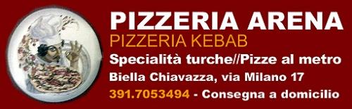 reclame-pizzeria-arena-biella24