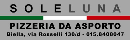 reclame-soleluna-biella24