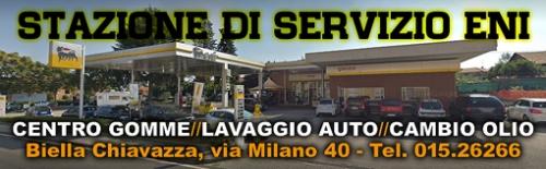 reclame-stazione-eni-biella24