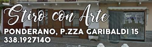 reclame-stiro-con-arte-biella24