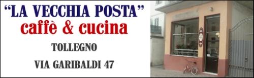 reclame-vecchia-posta-biella24