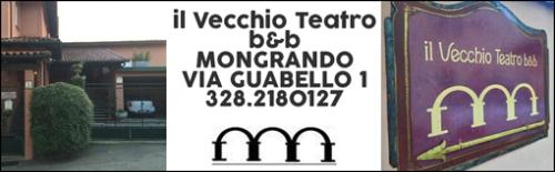 reclame-vecchio-teatro-biella24