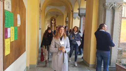 rosazza-visita-fai-biella24-005