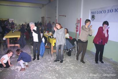tavigliano-carnevale-19-biella24-001