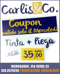 001_carlis