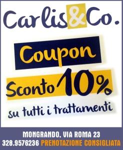 002_carlis