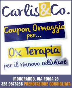 003_carlis