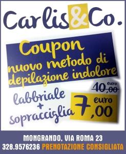 004_carlis