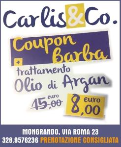 005_carlis
