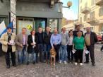 biella-campagna-elettorale-corradino-biella24-003
