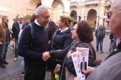 biella-campagna-elettorale-gentile-biella24-006