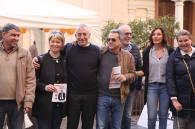 biella-campagna-elettorale-gentile-biella24-008