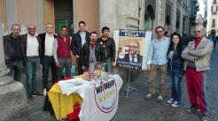 biella-campagna-elettorale-rinaldi-biella24-001