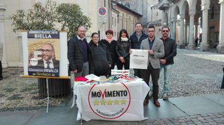 biella-campagna-elettorale-rinaldi-biella24-002