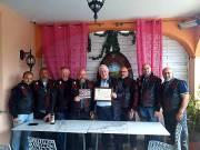 biella-premio-ursis-bassiano-biella24-002