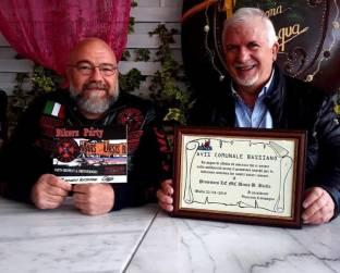 biella-premio-ursis-bassiano-biella24-003