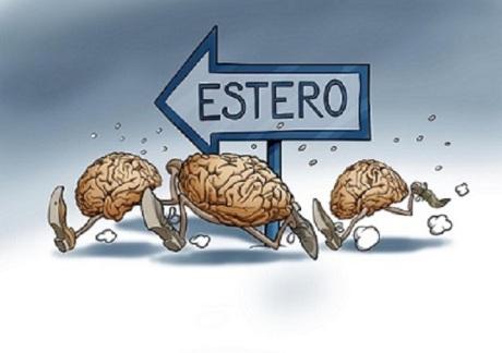 ev-fuga_di_cervelli