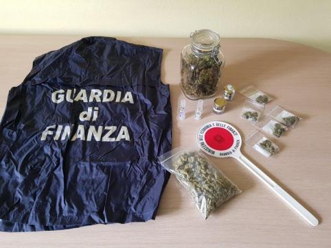 gdf-green-spring-biella24-001
