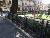 giardini3