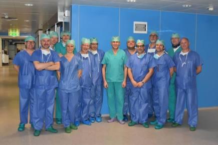 ospedale-chirurghi-corso-biella24-001