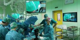 ospedale-chirurghi-corso-biella24-002