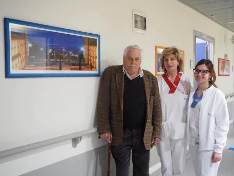 ospedale-foto-paziente-biella24-001