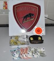 polizia-nigeriano-pusher-biella24-001