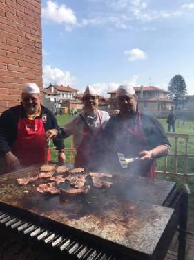 ponderano-27-festa-agricola-19-biella24-001