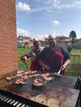ponderano-27-festa-agricola-19-biella24-003