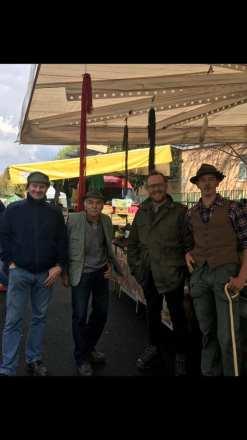 ponderano-27-festa-agricola-19-biella24-004