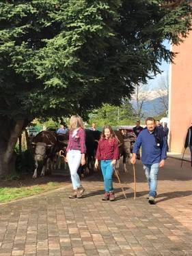 ponderano-27-festa-agricola-19-biella24-019