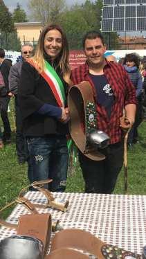 ponderano-27-festa-agricola-19-biella24-020