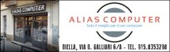 reclame-alias-biella24