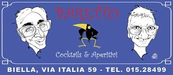 reclame-baretto-biella24