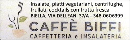 reclame-caffè-biffi-biella24