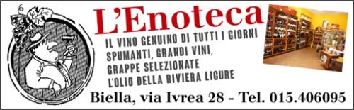 reclame-enoteca-biella24