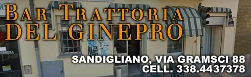 reclame-ginepro-biella24
