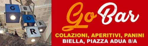 reclame-go-bar-biella24