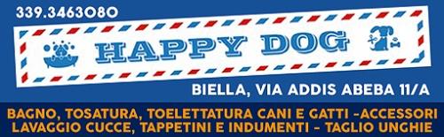 reclame-happy-dog-biella24