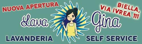 reclame-lavagina-biella-biella24