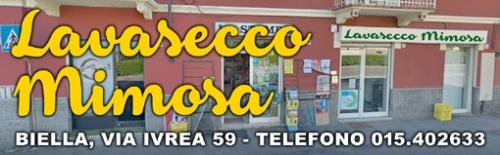 reclame-mimosa-biella24